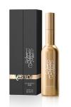 Eau de parfum réjouissance (50ml)