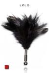 Plumeau aguicheur Tantra - LELO : Un plumeau haute qualité, pour affoler ses sens, by Lelo.