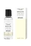 Mixgliss silicone - Camelia blanc - 50ml